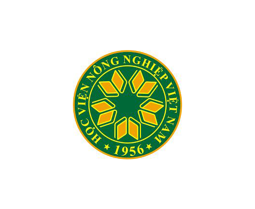Vietnam National University of Agriculture (VNUA)